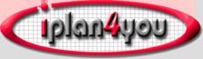 iplan4you - Baumeister Alexander Huber, Hall bei Admont